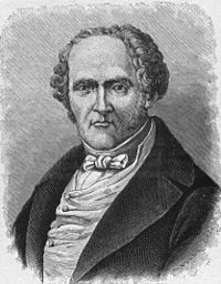 http://es.wikipedia.org/wiki/Charles_Fourier