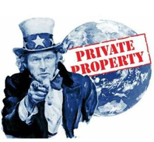 private property.jpg