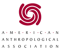 Logo Of The American Anthropological Association