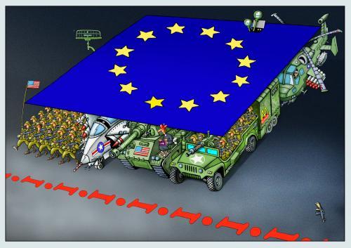 http://altpress.cz/manifest-za-demokratizaci-evropy-diem25/