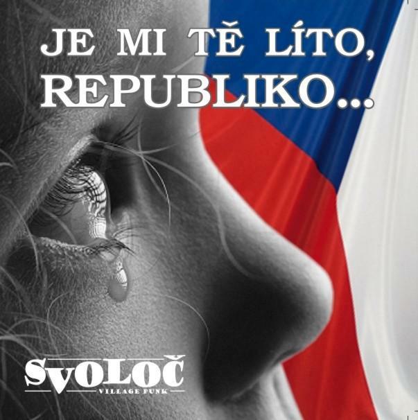 www.svoloc.cz