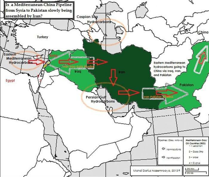 pipelines2.jpg