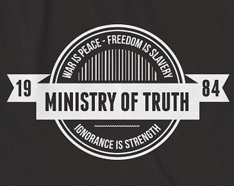 ministry of truth.jpg