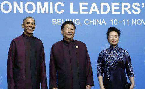 Obama Xi Jinping Reuters 650 Bigstry