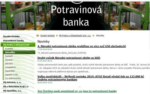PBanka Praha