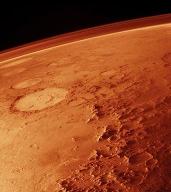 427px Mars Atmosphere