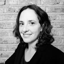 Helen Yaffe