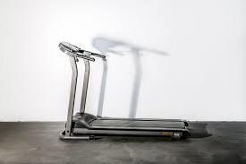 Treadmill Artworld