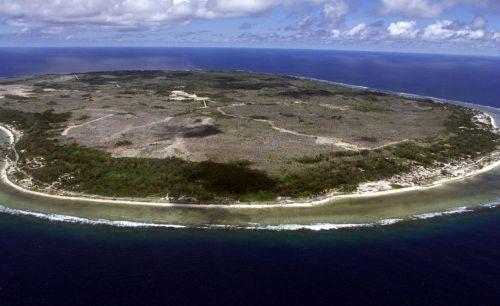 Nauru2mining