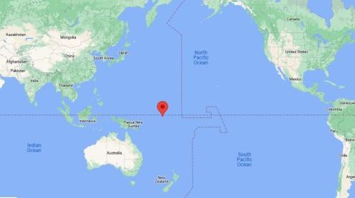 Nauru.mapa